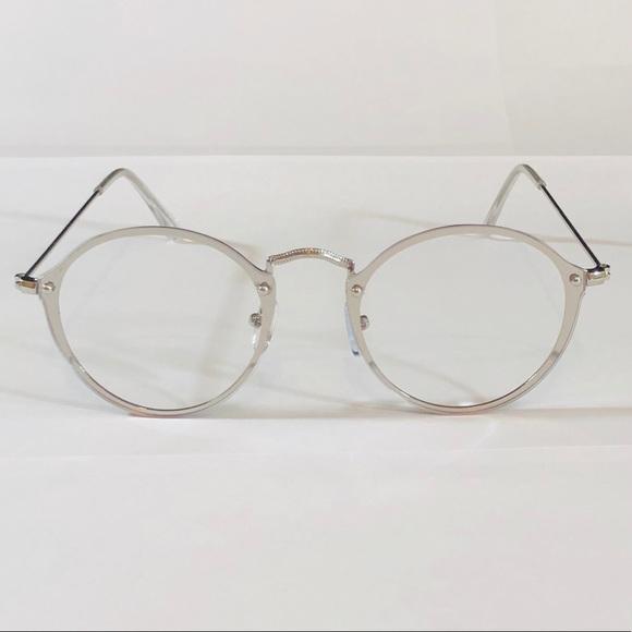 Bobster Mens Boost Sunglasses,OS,White//Purple